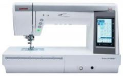 Janome Mc9450 Qcp Sewing Machine Available At Th