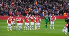 Crystal Palace football match tickets