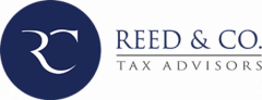 Reed & Co Accountant