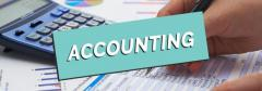 Get Accounting Dissertation Topics in the UK