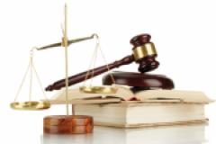 Employment Law Dissertation Topics