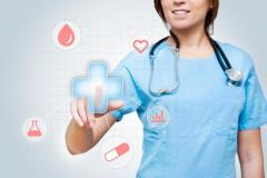 Online Nursing Essay Writing service from expert writer