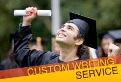 Buy Online Custom Assignment Writing Service