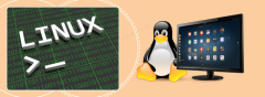 Online Linux Assignment Writing Service