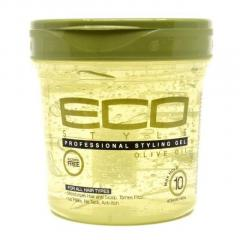 Eco Styler Professional Styling Gel With Olive Oil