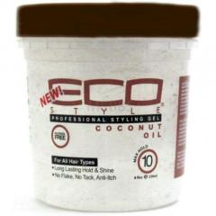 Eco Styler Professional Styling Gel With Coconut