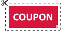 Amazing Deals, Offers & Discount Codes by ShopRewards