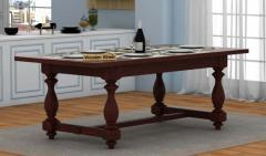 Heavy Sale On Dining Tables In Uk  Wooden Street