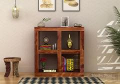 Huge Discounts On Wooden Display Units In Uk