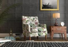 Shop Finely crafted wooden furniture in UK at low Price