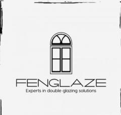Fenglaze
