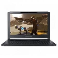 Acer 15.6 Predator Triton 700