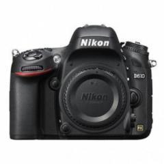 Nikon D610 Digital SLR Camera