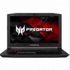 ACER Predator Helios 300 PH315-51-78NP Core i7-8750H GT
