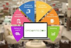 Choose the  software to grow your furniture business