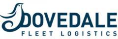 Dovedale Fleet Logistics