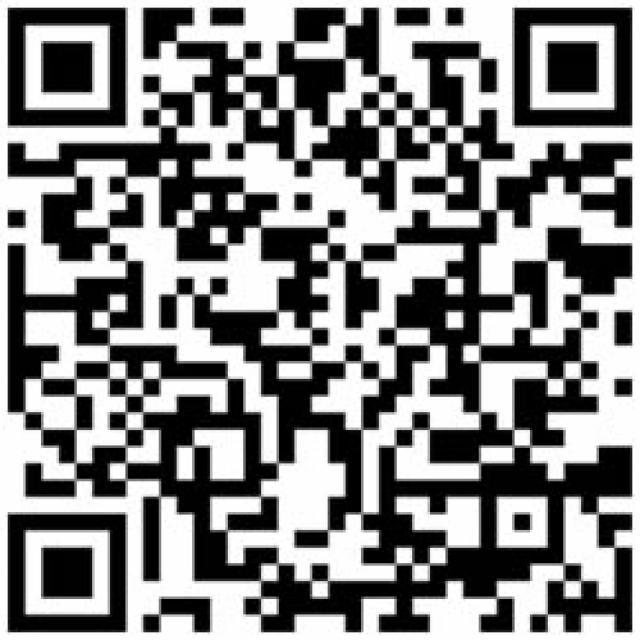 Kidtasks - android application of good deeds 3 Image