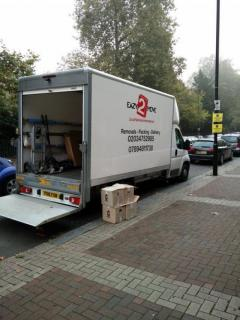 cheap removal services