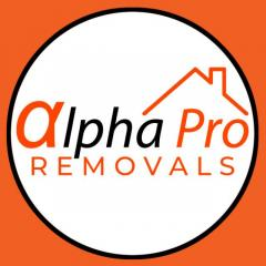 House Removals In London, National And European