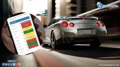 Get Best My Car Check Report From Car Analytics In UK
