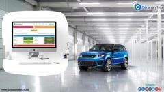 Get A Reliable Car Registration Check Report