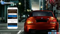 Find A free check MOT history Through Car Analytics