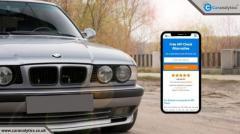 Should I Do Hpi Car Check Alternative for Used Car