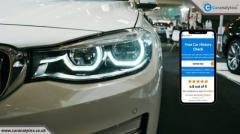 Which Car Check Is Helpful to Know the Vehicle Details