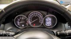 Is Mileage Check Essential Before A Used Car Pur