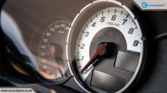 What Is The Importance Of A Car Mileage Check