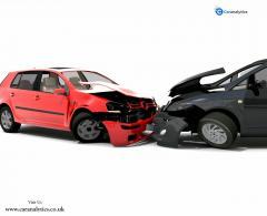 Does Dvla Car Check Reveals The Car Write-Off Hi