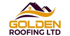 Best Roofing Company In East London, Uk