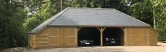Buy Top Quality Timber Workshops And Kits By Pas
