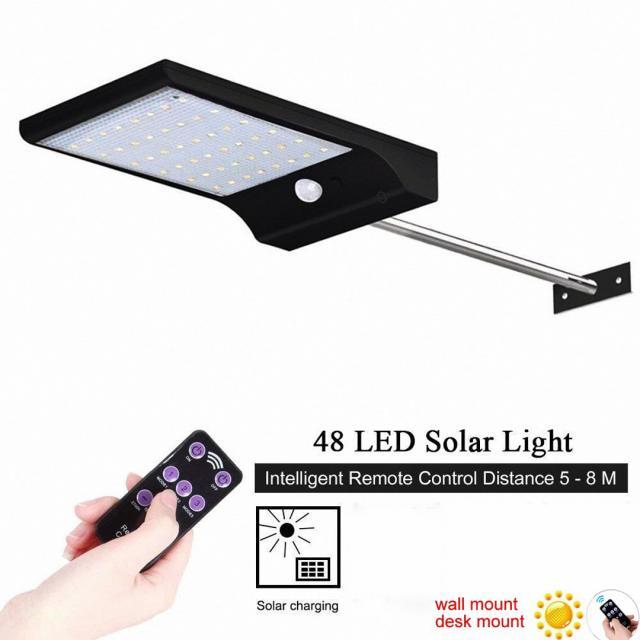 Sumaote RGB LED Strip Lights Free gift 3 Image