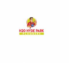 H20 Hyde Park Plumbers