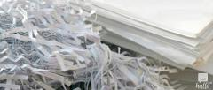Get Best Domestic Shredding Services, Call 01268 287 17