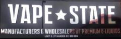Vape State - Vape juice and Premium E-liquids