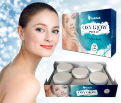 Oxy Glow Facial Kits Buy Facial Kits Online at Techhark