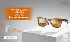 Sunglasses Goggles Buy Sunglasses for Men & Women
