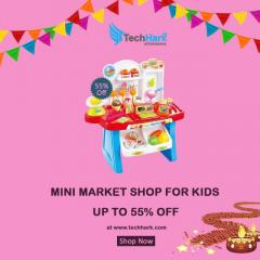 Diwali Offer On Kids Toys Up To 80  Extra Plus 1