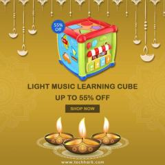 Up To 80 Percentage Off On Diwali Dhamaka Offer
