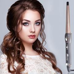 Professional Hair Curler For Women  Hair Styling Tools