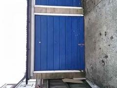 Garage available to rent - SE25