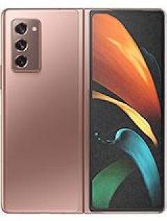 Samsung Galaxy Note 20  Dual Sim Sm-N960 512Gb