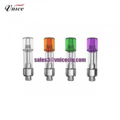 CC003 CBD oil cartridge THC oil Cartridge Hemp oil tank
