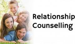 Relationship Counselling in South west London