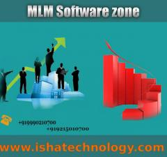 MLM Software in Patna