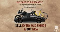 Buy Used Or Second Hand Cars, Motor Bikes, Vans,