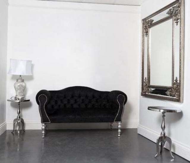 Buy Vintage Style Furniture and Home accessories in UK 6 Image