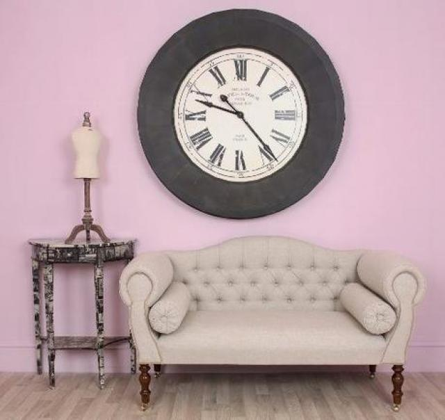 Buy Vintage Style Furniture and Home accessories in UK 5 Image